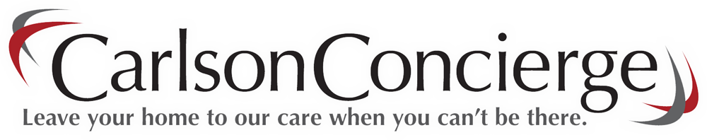 Carlson Concierge Services